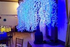 weddings-(10)