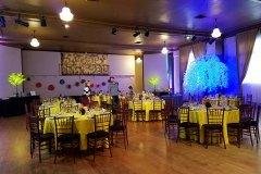 weddings-(11)