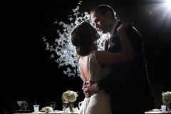 weddings-(2)