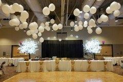 weddings-(4)