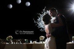 weddings-(5)