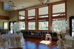 weddings-(6)