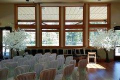 weddings-(7)