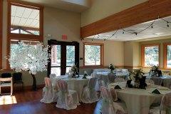 weddings-(8)